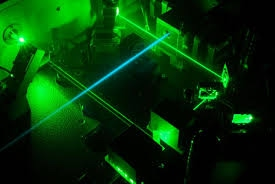 laser systems2