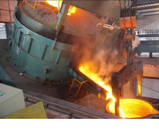 electric-arc-furnace-500x500